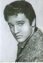 x05097; Elvis Presley.