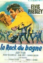 x05225; Elvis Presley.