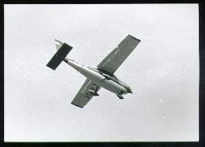 x06996; Cessna 177 (Cardinal). Keine AK.