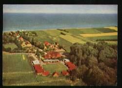 x09145; SCHÖNHAGEN/Ostsee.
