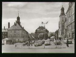 x09217; Stollberg (Erzgeb.).