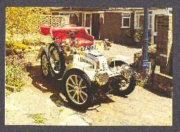 x10342; Peugeot 1903.