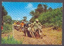 x10444; Motocross.