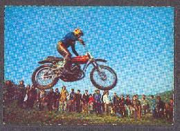 x10460; Motocross.