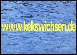 kekswichsen