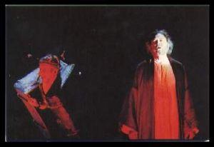 x11172 ; König Lear von William Shakespeare.