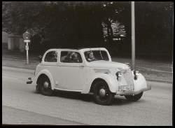 x12594; Hamburg. Ford Eifel Cabrio Lim.