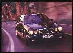 x13376; Mercedes Benz.