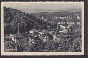 AK Marienbad 1930