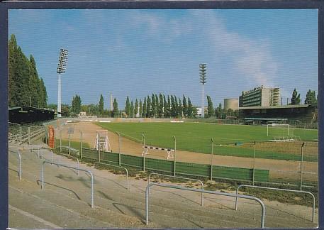 AK Brandenburg Stadion am Quenz 1992