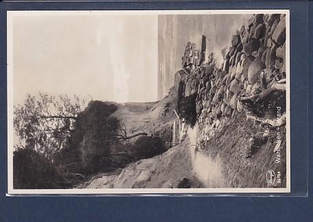 AK Warnicken - Strand 1937