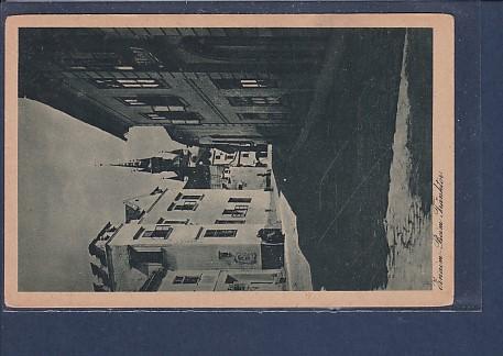 AK Znaim - Beim Tränketor 1930