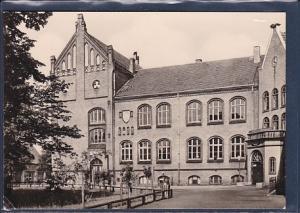AK Grabow ( Meckl.) Polytechnische Oberschule 1967
