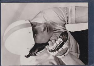 AK Jürgen Geschke Bronzemedaille im Bahnradsport Sprint 1976