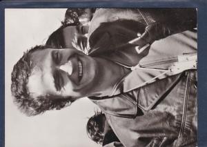 AK Harald Vollmar Silbermedaille im Schießen Freie Pistole 1976