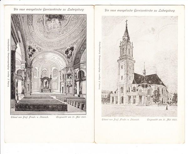 Architekt Ludwigsburg der artikel mit der oldthing id 25042093 ist aktuell nicht lieferbar