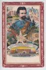 Bild zu Ludwig II, Wunder...