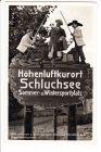 Bild zu Schwarzwald, Schl...