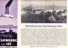 Bild zu Starnberg Prospek...