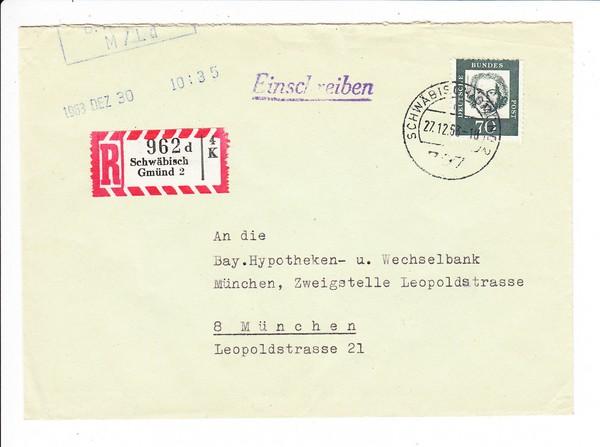 Briefe Mit Einschreiben Briefzustellung Briefe Adressieren Deutsche