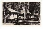 Bild zu Olympia 1936, Woh...