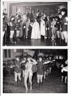 Bild zu 3 O-Fotos Dachau,...