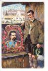 Bild zu Ludwig II, Pracht...