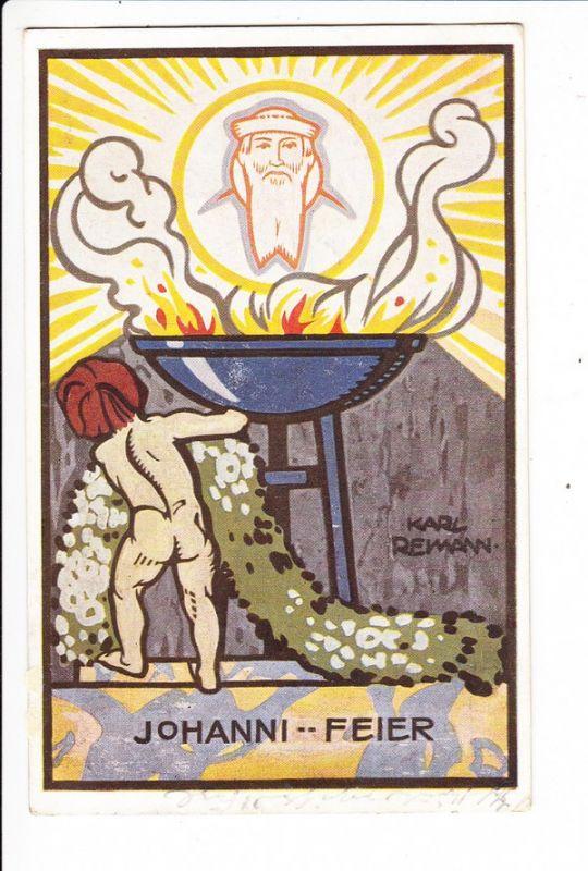 Plakative AK, München, Verband der deutschen Buchdrucker, Treffen Bürgerbräukeller 6.7.1912