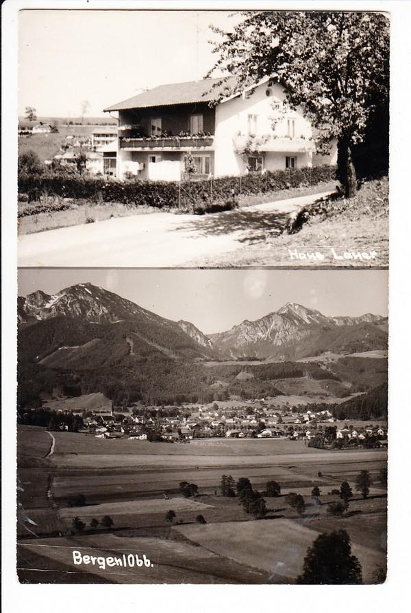 Bergen, Foto-Karsten, bekannt, selten!