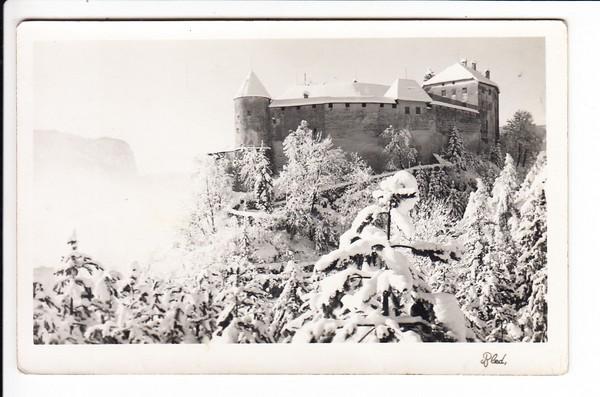 SS-Feldpost, Untersteiermark, Veldes 1, 1941
