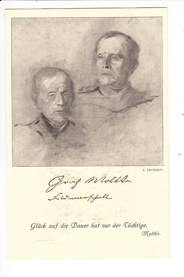 Rotes Kreuz, Priv-GSU 1914, hoch bewertet u. Handelspreis 10-35.-, Erh. i.O.
