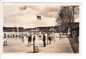 Steinebach, Wörthsee, Bad am See, 1928 ab dortselbst, i.O.