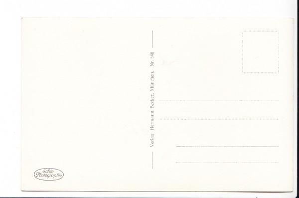 3 x Schwanthalerhöhe, ev. Auferstehungskirche Architekt Bestelmeyer, Taufkirche Philipp Haidl (*1980) in Berliner Krabbelkiste gefunden, eigentlich recht selten, Postenehrlicher Preis für Stammkunden, wir können 4 x helfen 1