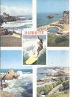 Bild zu 92050 - Biarritz ...