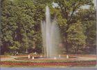 hoki-A-0  Gartenstadt Landau Pfalz , Springbrunnen im Goethepark