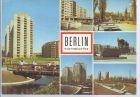 Bild zu alb-8600  BERLIN ...