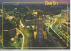Bild zu alb-8600 BERLIN ,...