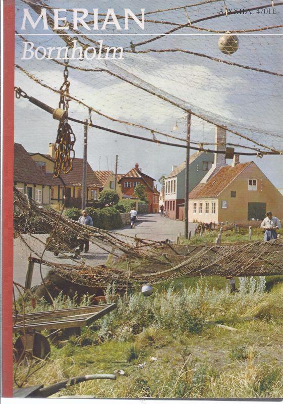wtreg.2.4  Merian  , Bornholm
