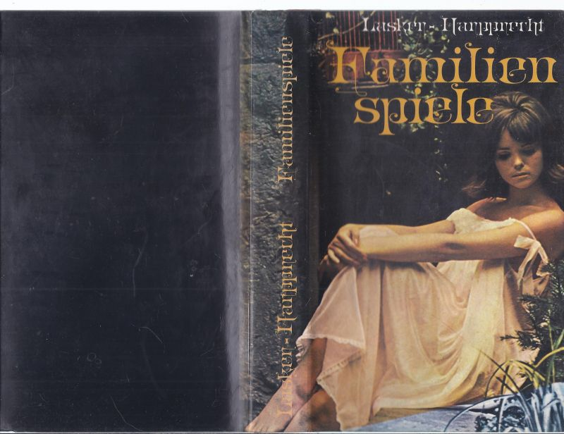 477de5d75c5a82 0mö-box - Danelle Harmon - Gezeiten der Leidenschaft Nr. 0mö-box ...