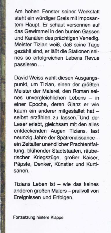 a8ad264f97142f 0mö-box Petra Hammesfahr - Der Puppengräber - Lukkas Erbe - Doppelband 1
