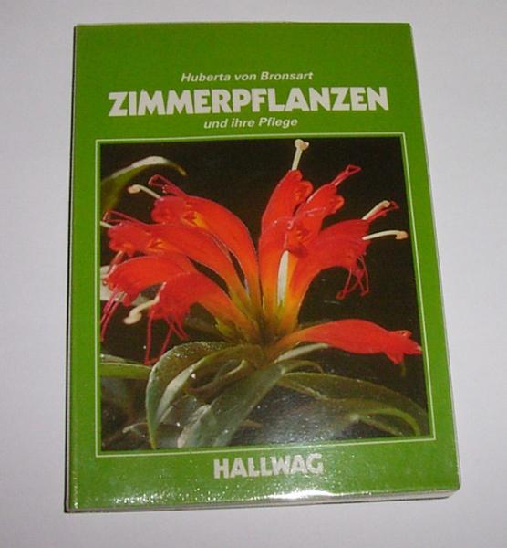 Der artikel mit der oldthing id 39 14595888 39 ist aktuell for Zimmerpflanzen versand