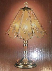 Sensor - Lampe  /  Stehlampe 0