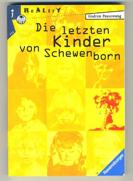 Kinder Von Schewenborn