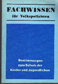 Prof. Dr. Gert Schüßeier: Fachwissen des Volkspolizisten Die Aufgaben der Staatsorgane der DDR bei der Gewährleistung von Ordnung und Sicherheit.