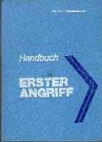 Handbuch Erster Angriff Nur für den Dienstgebrauch Nr. 000651.
