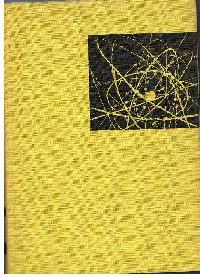 Karl Böhm Rolf Dörge: gigant atom.