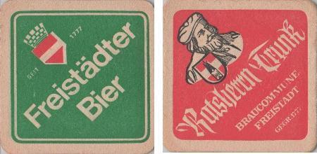 Bierdeckel-quadratisch-Ratsherrn-Trunk-F