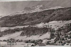 Österreich - Österreich - Sölden - Ötztal - 1966