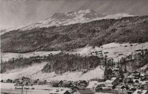 Österreich - Österreich - Sölden - 1966