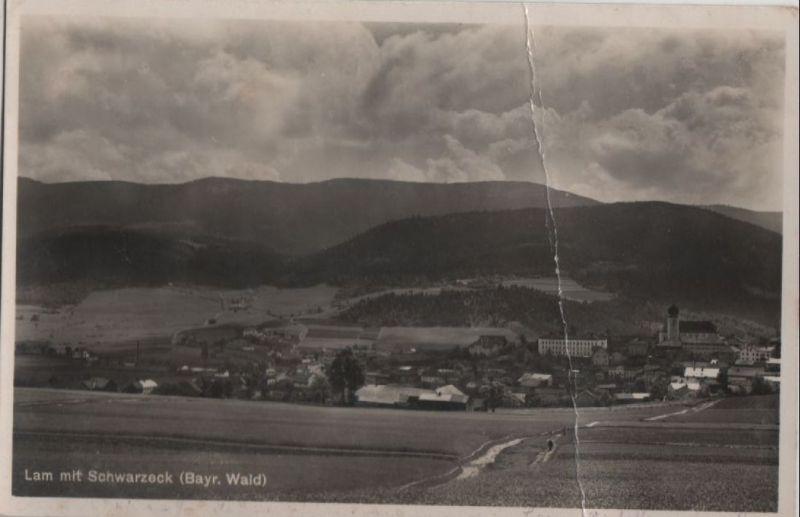 Lam - mit Schwarzeck - 1934 0